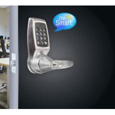 CL4510 Smart Lock