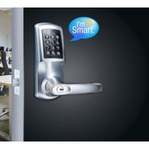 CL5510 Smart Lock