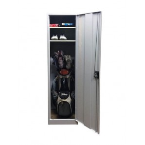 Golf Lockers