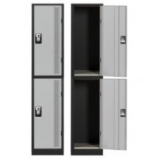 metal storage lockers. backpacker lockers metal storage