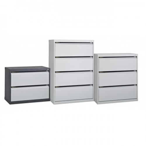 lateral filing cabinets | lateral filing cabinet | office storage lateral file cabinet with shelves