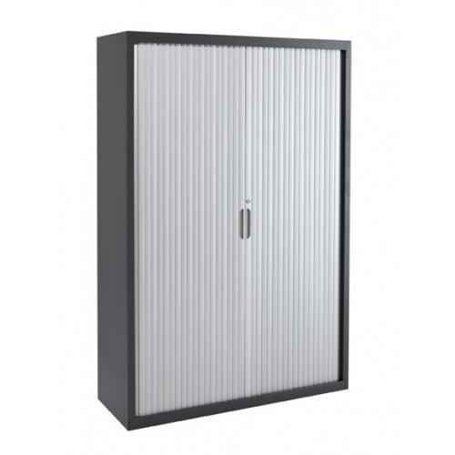Tambour Door Cabinets Tambour Filing Cabinets Tambour