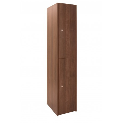 Timber Laminate Lockers Laminate Lockers Timber