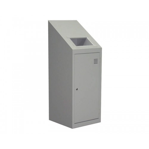 Garment Repair PremierLockers