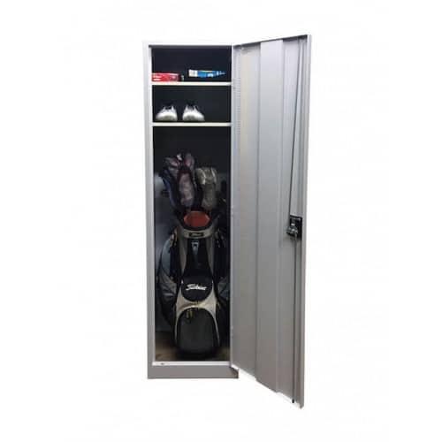 Golf Lockers PremierLockers