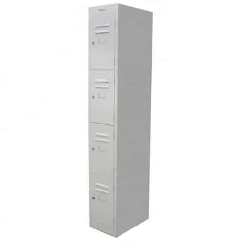4 Door Lockers PremierLockers