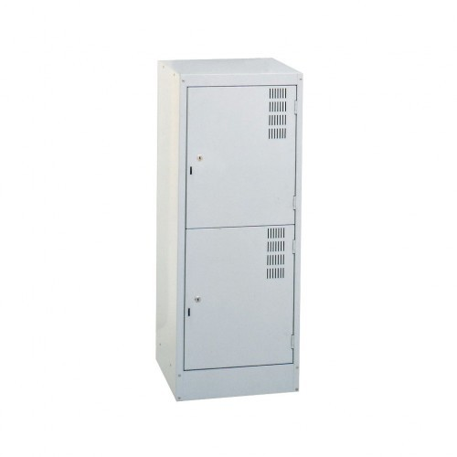 Half Height Lockers PremierLockers
