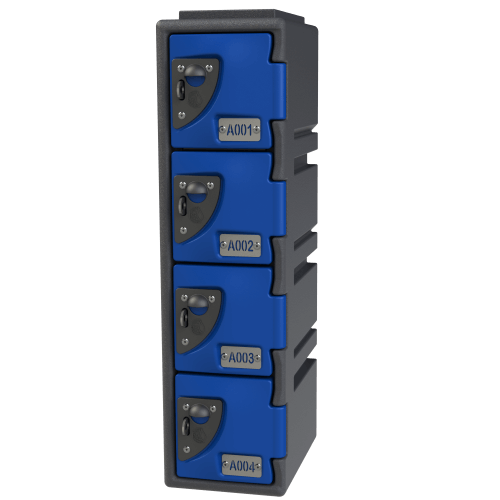 Mobile Phone Lockers PremierLockers