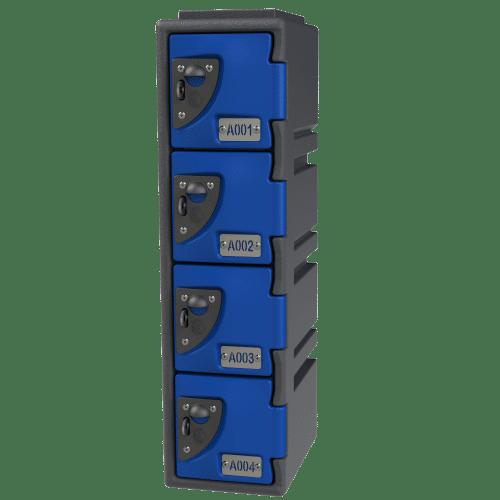 Mobile Phone Lockers PremierLockers