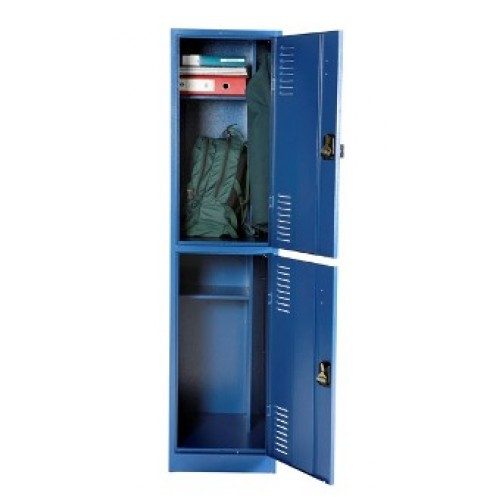 School Lockers PremierLockers