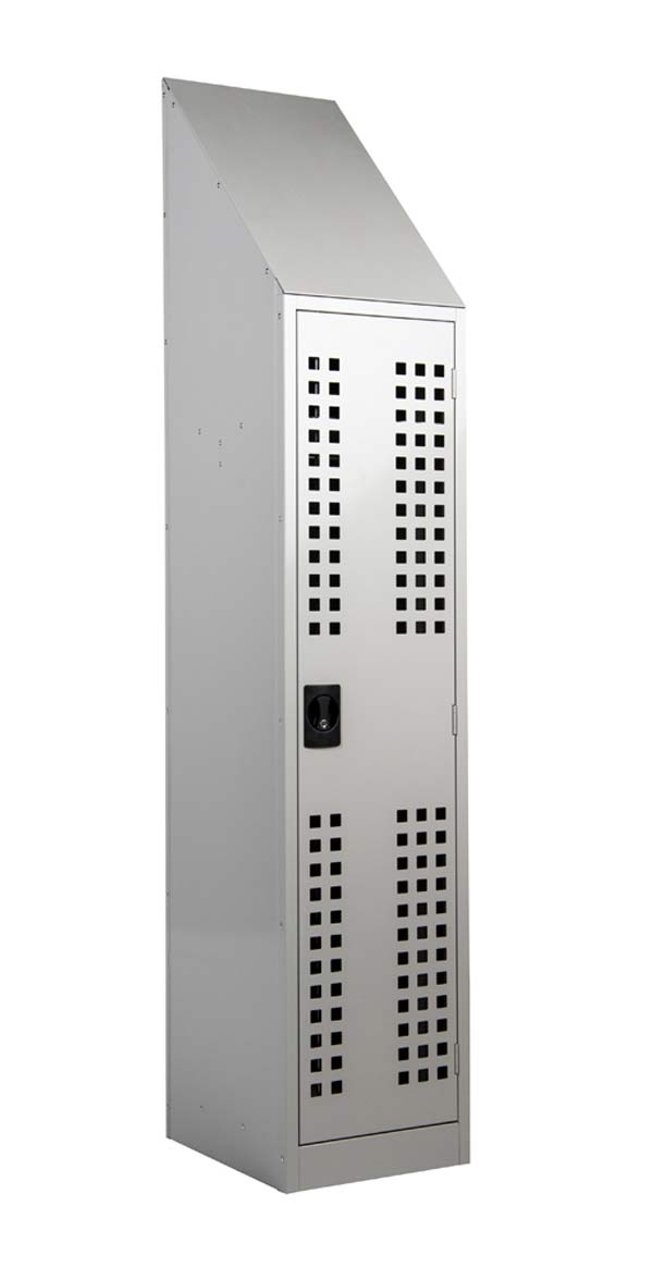 DPI Lockers Image 2 Premier Lockers