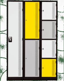 Metal Lockers Premier Lockers Homepage