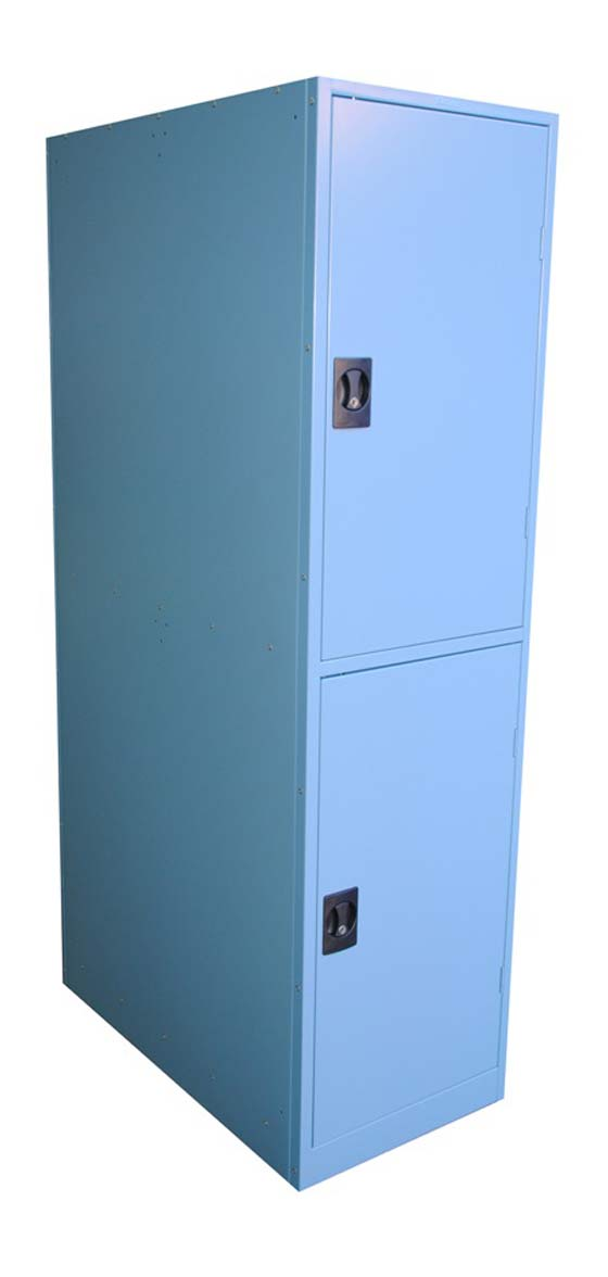 Gear Lockers Image 1 Premier Lockers