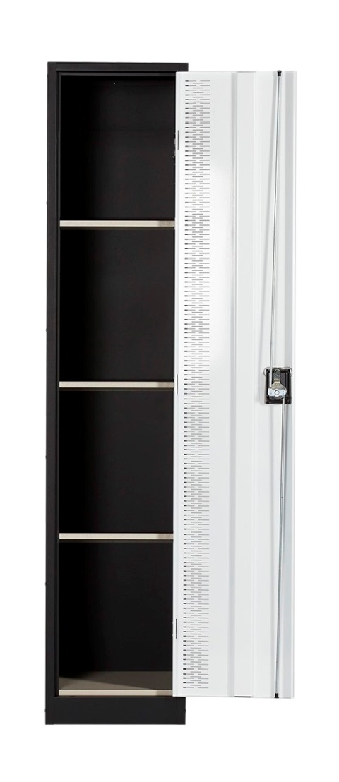 Adjustable Shelf Lockers Image Premier Lockers