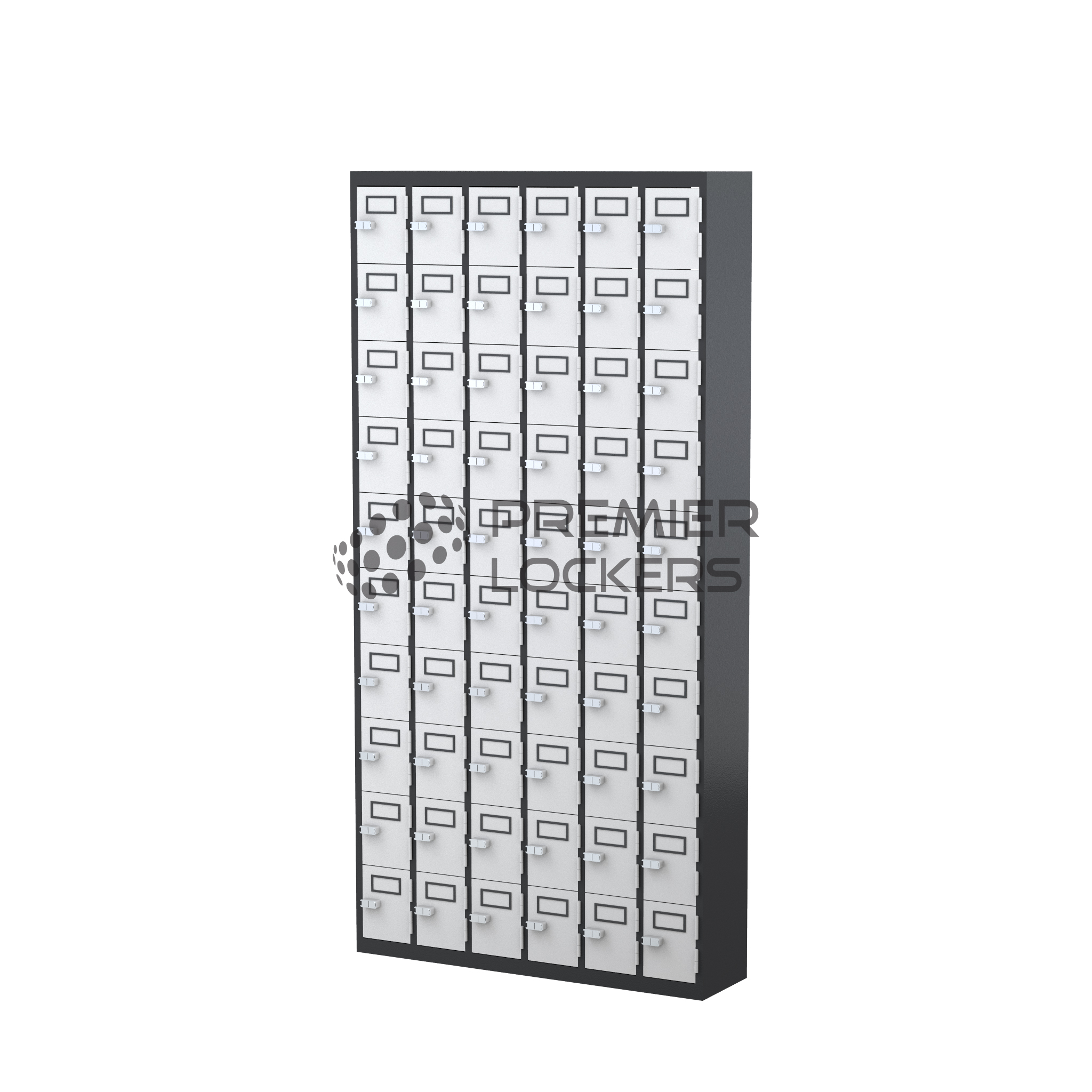 Mobile-Phone-Lockers-Sixty-Door