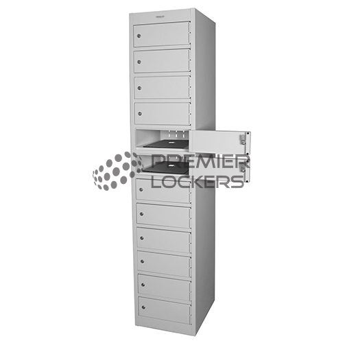 Twelve-Door-Lockers-Open