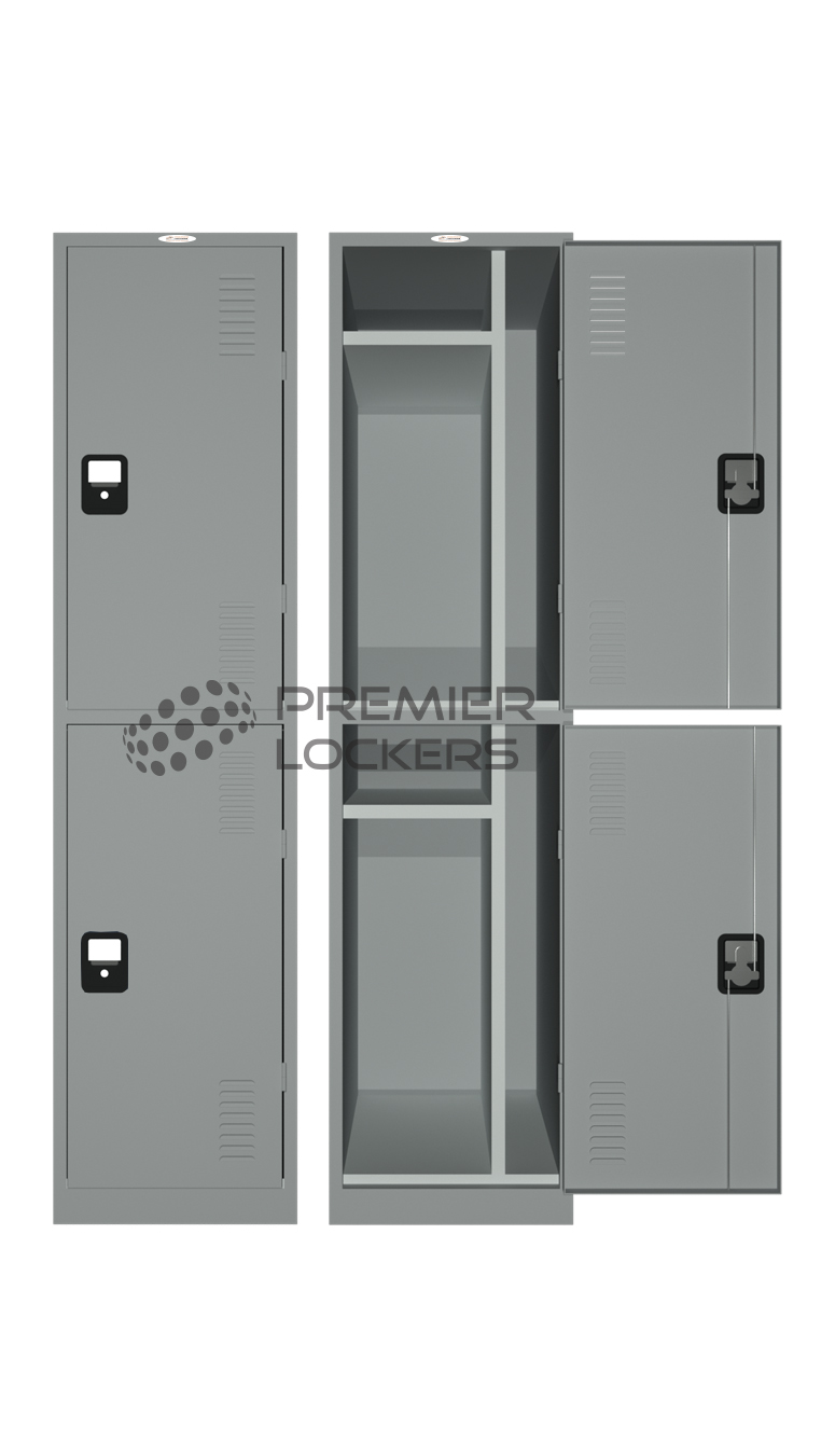 Heavy-Duty-School-Lockers