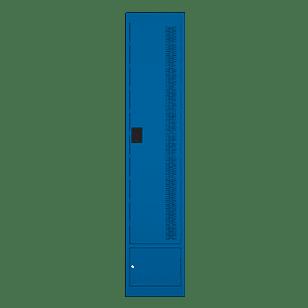 Laptop-Charging-Lockers