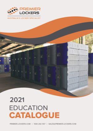 Premier-Lockers-Education-Brochure-Reduced-_1-300x424